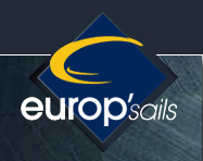 tl_files/Bilder/logo Europ sails.jpg